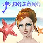 mermaidnixe