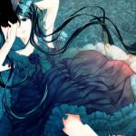 Lynthesia