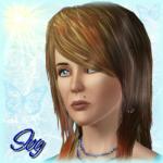 ivy2509