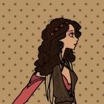 LadyMarmelade01