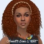 Annett85