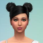 LillyLinda