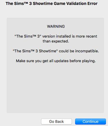 e installare the sims 3 con espansioni