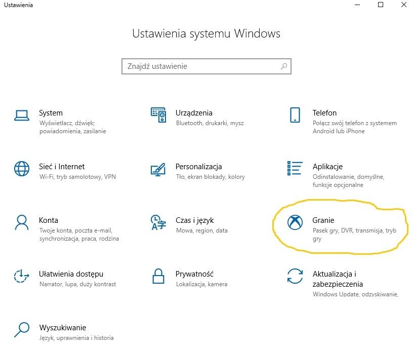 Jak podłączyć 3 monitory do jednego komputera