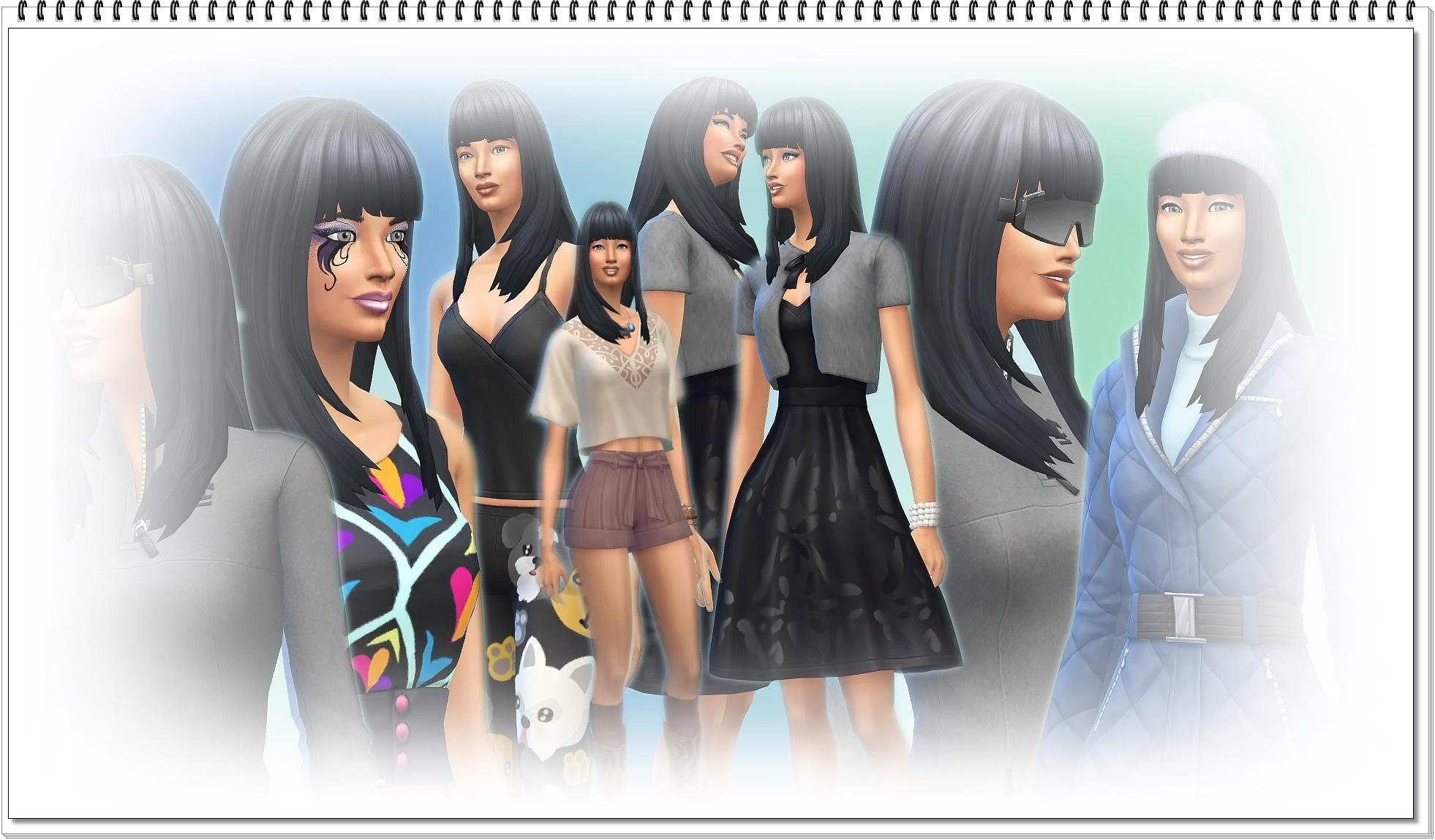darmowe randki Sims