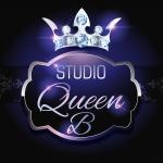 Studio_queen_B
