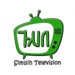 SimlishTV