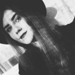 Nestea_Nestea