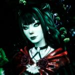 Darkella