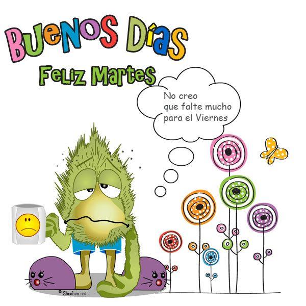Hola Buenos Días Feliz Semana Página 8 The Sims Spanish