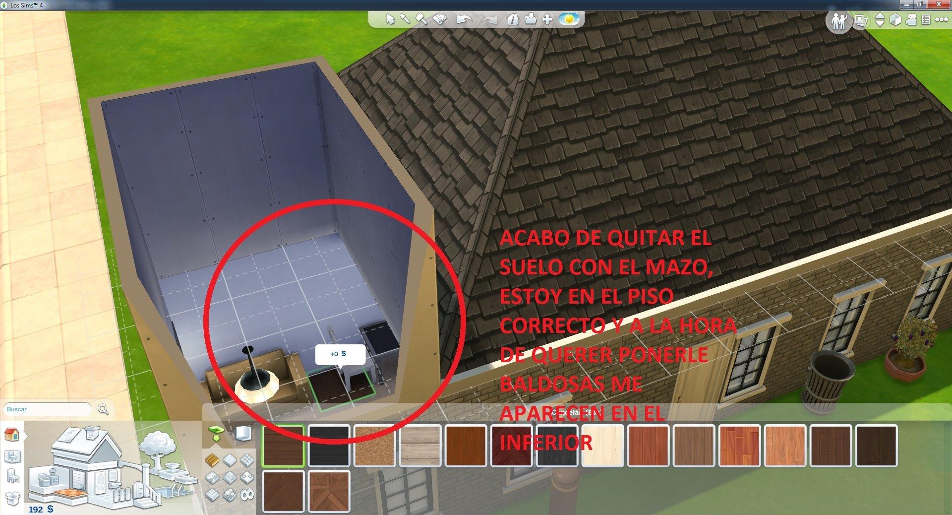 Colocar friso en techo cool mirar lo que me encontre - Friso en techo ...