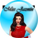 MissJazminYT