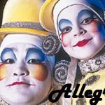 Allegrah