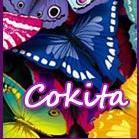 cokita