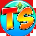 TritonSimmer