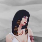 Merlox1313OfLonnie