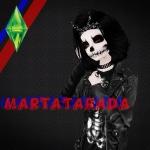 MartaTarada