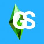 GameSims