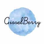 GisselBerry