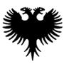 RorschachPhoenix
