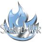 Shaded_War