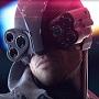 OculusOptician