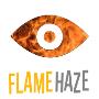 FlameHaze
