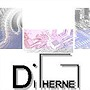 dithernet