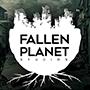 FallenPlanet