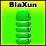 BlaXun