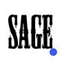 sagepictures