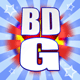 ByDesignGames