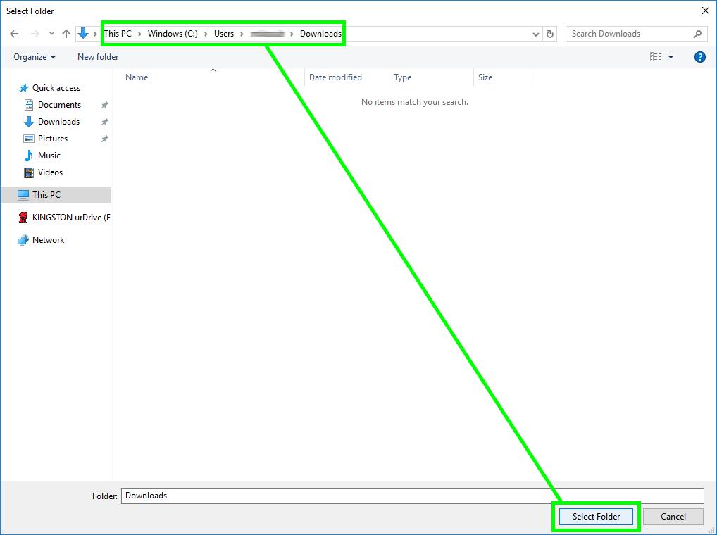 New Oculus account setup error OVR88948175 — Oculus