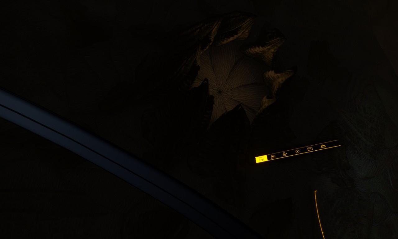 Elite Exploration - Page 7 — Oculus