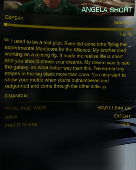 Elite Exploration - Page 8 — Oculus