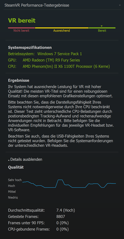 Vive Installer Stuck On Install Steam