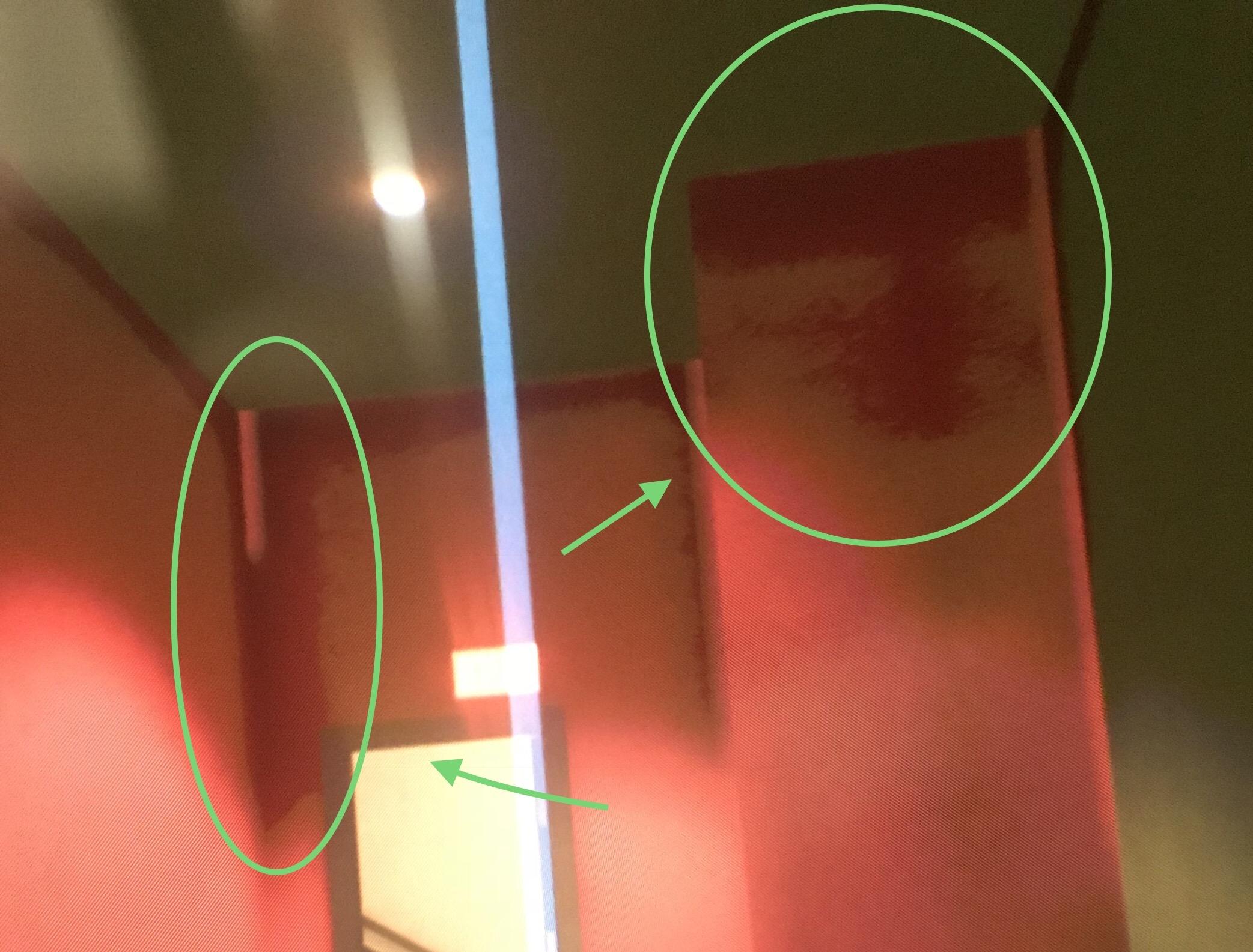 Vrchat Kinect Setup
