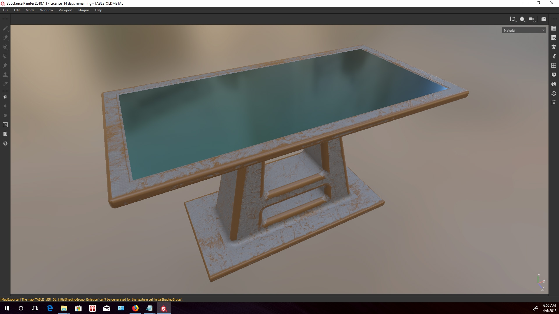 Oculus Unity VR Starter Kit Released :) — Oculus