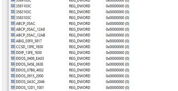 Oculus TrayTool - SuperSampling profiles, HMD disconnect
