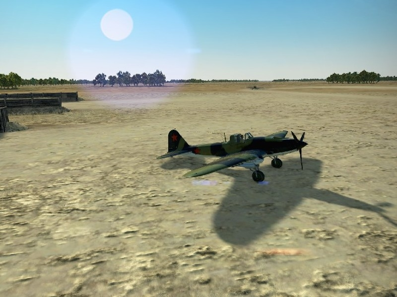 IL-2 Makes Me Giggle Like A Little Schoolboy    - Page 2