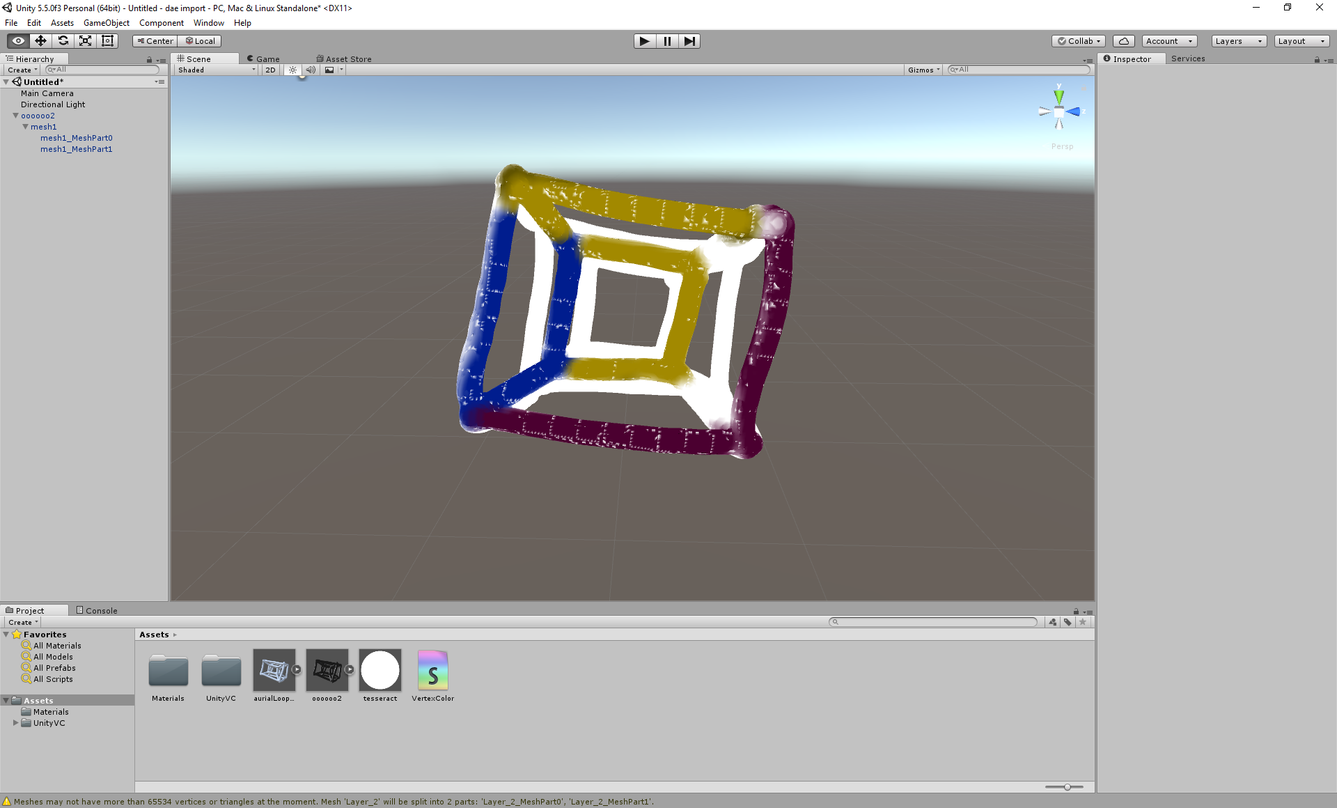 Export texture map/your painting with the obj export feature
