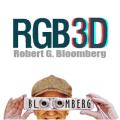 RGB3D-Robert