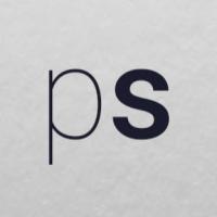 project-shasta