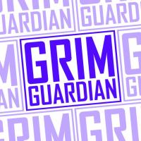 GrimGuardian