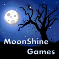MoonshineG