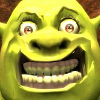 ShrekIsLove