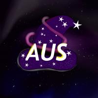 Aussywoo