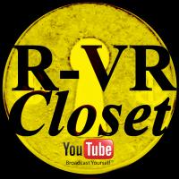 rVRcloset