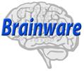 brainware