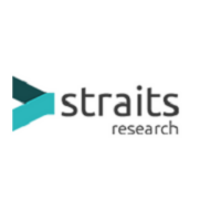 StraitsResearch